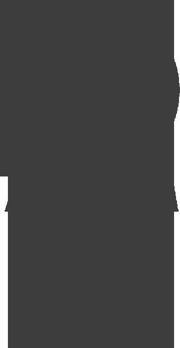 Detektyw Katowice Tychy - Bogusław Sałagan