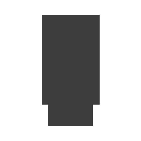 Detektyw Katowice - Bogusław Sałagan - Logo
