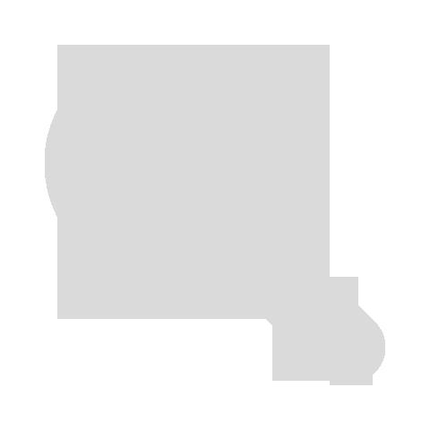 Prywatny detektyw - Katowice Tychy - Sprawdzanie pomieszczeń i pojazdów w zakresie urządzeń do rejestracji fonii i wizji oraz GPS