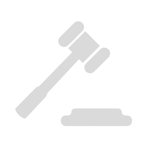 Prywatny detektyw - Katowice Tychy - Doradztwo śledcze i procesowe