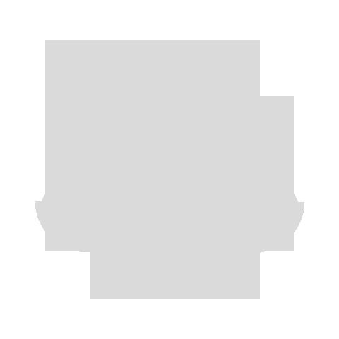 Prywatny detektyw - Katowice Tychy - Formułowanie opinii prawnych na potrzeby procesowe